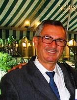 Rutigliano-Il consigliere Tonino Troiani