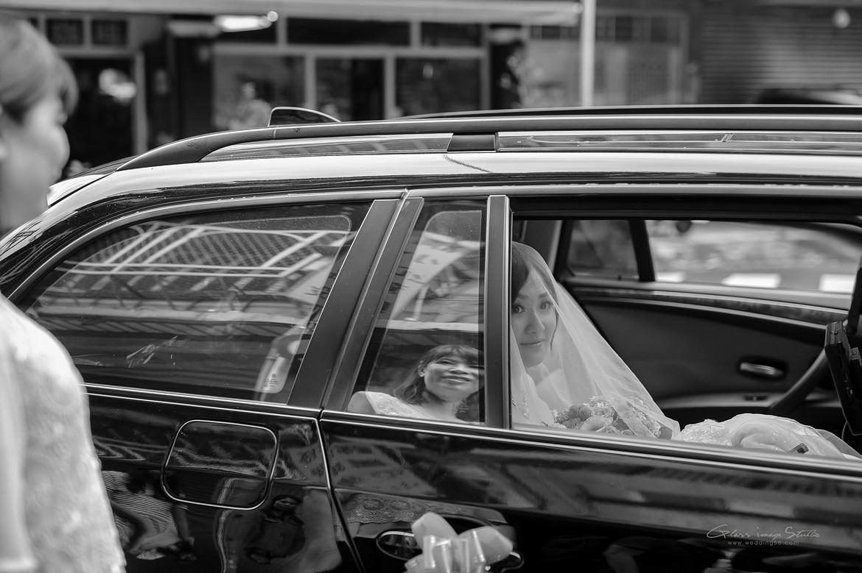 22338668453_e97644095e_o-法豆影像工作室_婚攝, 婚禮攝影, 婚禮紀錄, 婚紗攝影, 自助婚紗, 婚攝推薦, 攝影棚出租, 攝影棚租借, 孕婦禮服出租, 孕婦禮服租借, CEO專業形象照, 形像照, 型像照, 型象照. 形象照團拍, 全家福, 全家福團拍, 招團, 揪團拍, 親子寫真, 家庭寫真, 抓周, 抓周團拍