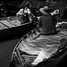 Floating market... by Syahrel Azha Hashim