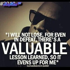 Now repeat after me there's only one rule : #iWillNotLose !!! #Strive4Greatness #graveyardguap #inspired #iDGT #NeverGiveUp #BiggerPicture