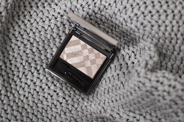 burberry shadow