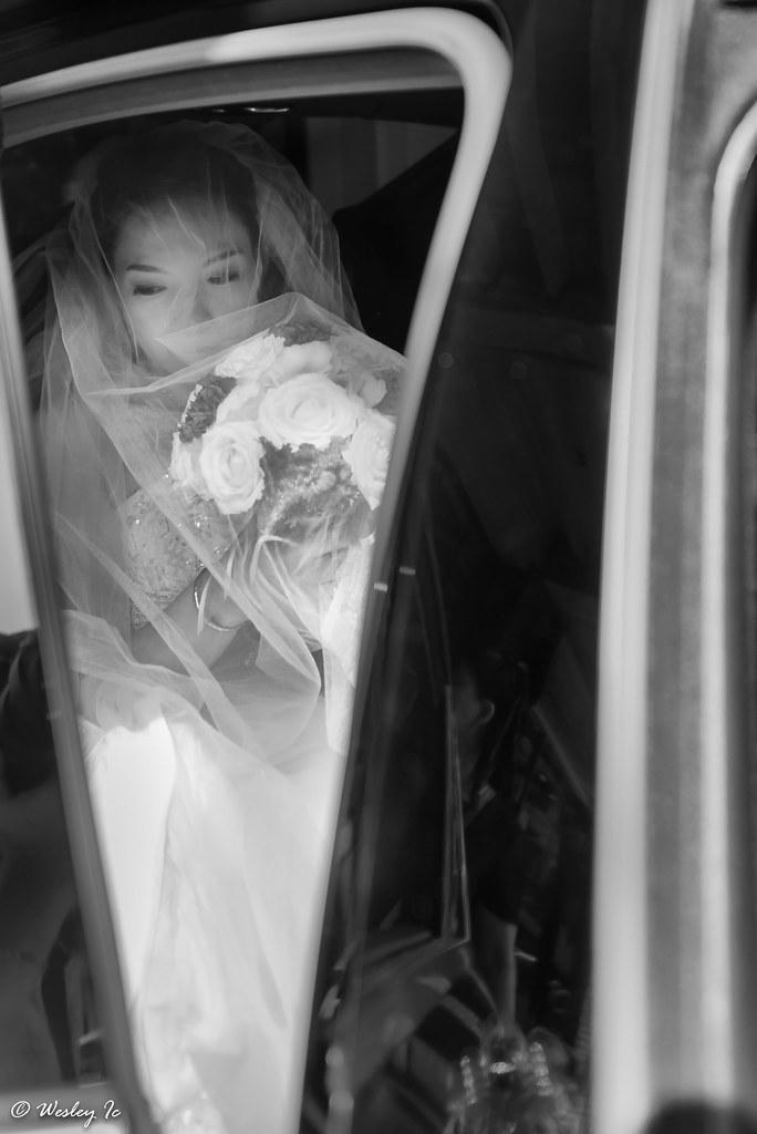 """""""婚攝,台中江屋,婚攝wesley,婚禮紀錄,婚禮攝影""""'LOVE0695'"""
