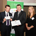 Northern Ireland Housing Executive Rural Awards, 22 October 2015
