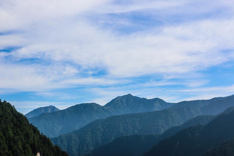 2014-09-06_00211_立山剱岳.jpg