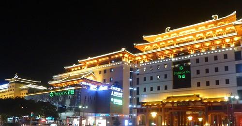 CH-Xian-Promenade-Soirée (10)