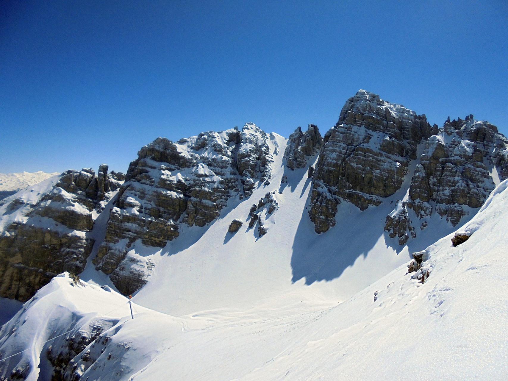 Hoadl (2.340m)