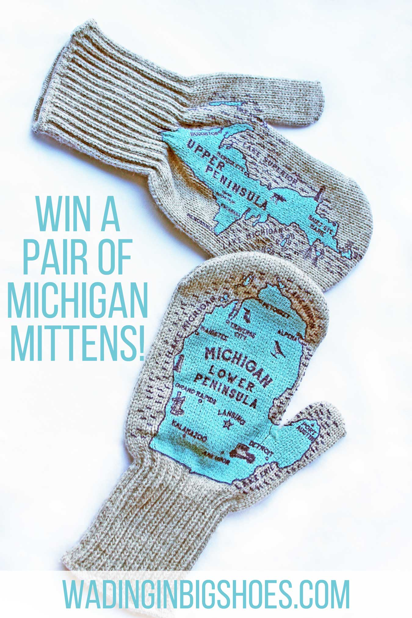 wading-in-big-shoes-win-a-pair-of-michigan-mittens