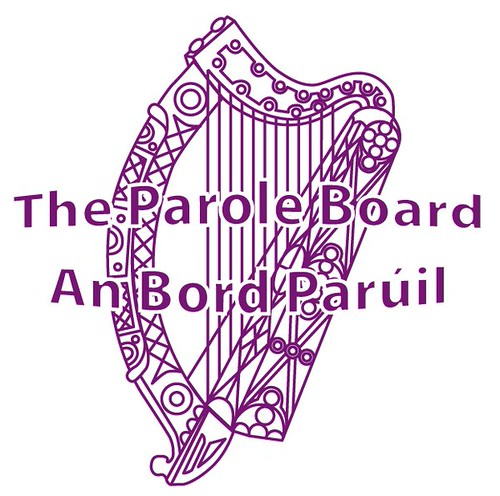 Parole Board Annual Report