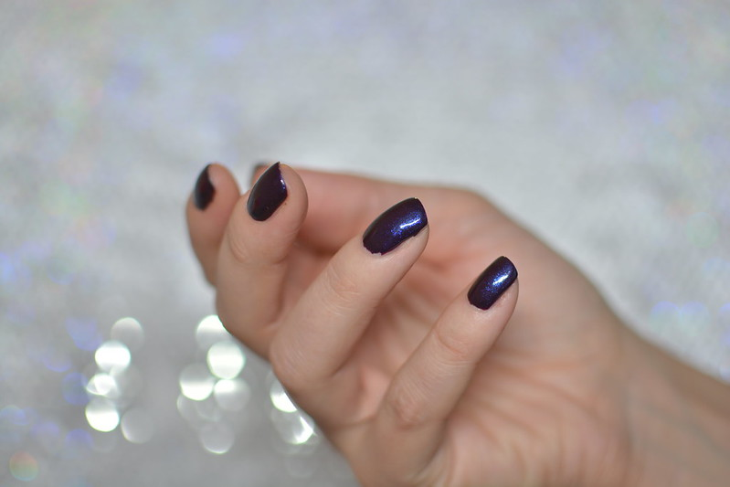 Sally Hansen4