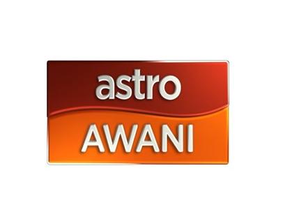 astro awani malaysia