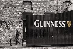 Dublín-2016