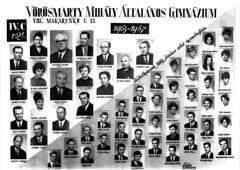 1967 4.c