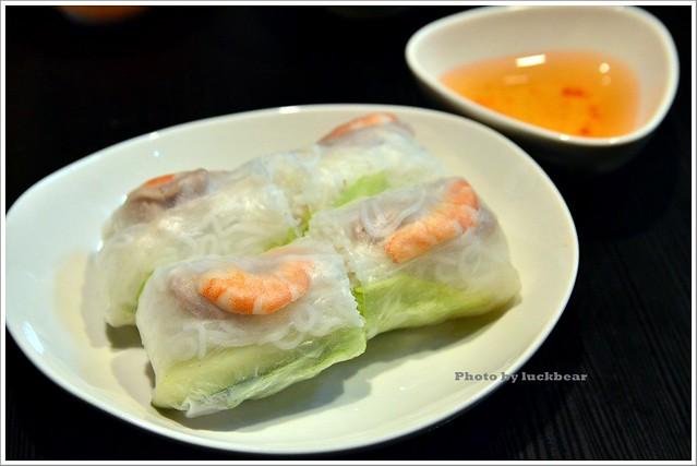 媽媽胃越南料理宜蘭市美食007-DSC_2135