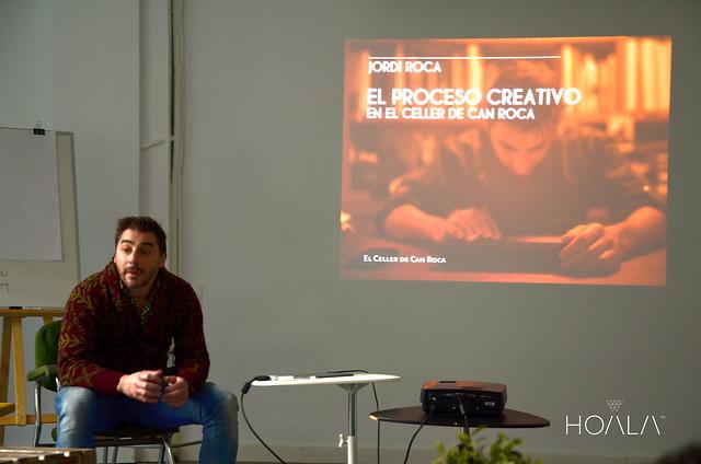 Sesion Jordi Roca_4