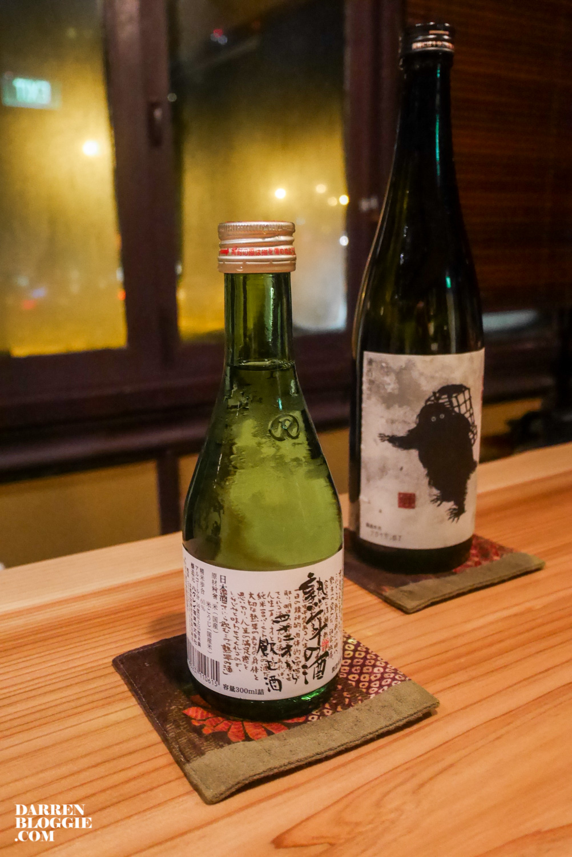 Kakure-and-the-art-of-sake--5