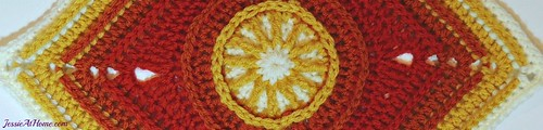 Flame-Square-free-crochet-pattern-by-Jessie-At-Home-4
