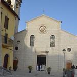 2014-02-17 - Montefranco