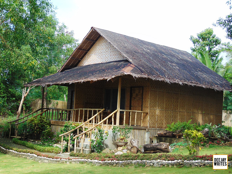 Bohol Lahoy 3
