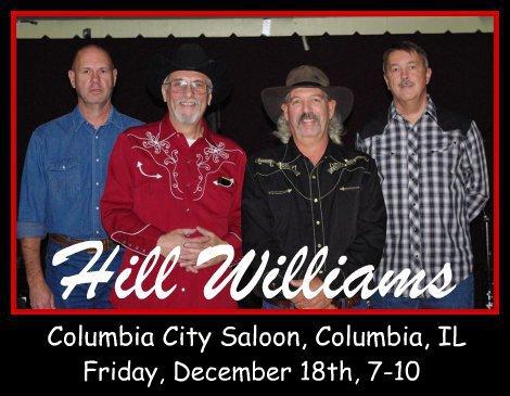 Hill Williams 12-18-15