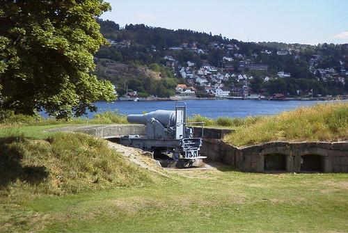 Oscarsborg Festning (131)