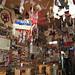 11 th Street Cowboy Bar - Bandera - TX