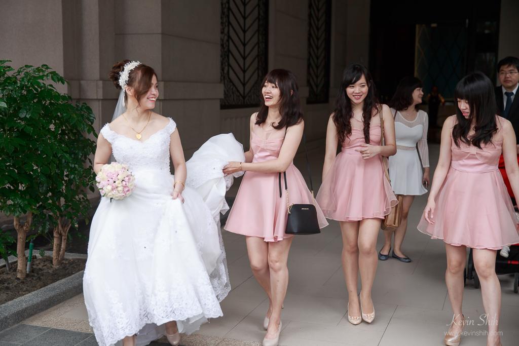 台中婚攝推薦-迎娶儀式_089