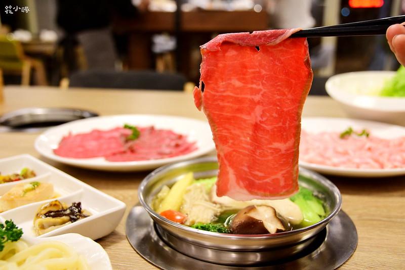 55 pot 菜單 華泰名品城 美食 火鍋 推薦 (20)