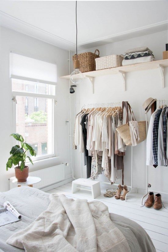 adaymag-8-storage-solutions-for-limited-closet-space-14