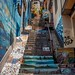 Museo a Cielo Abierto-lakásátalakítás képek flickr