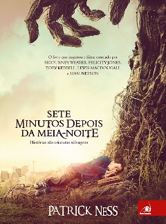 Assistir Filme Sete Minutos Depois da Meia-Noite Legendado