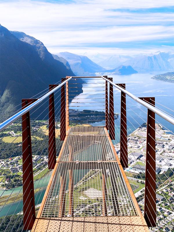 Fotos_de_Noruega_Rampestreken