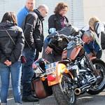 3° MotoTour delle donne #226