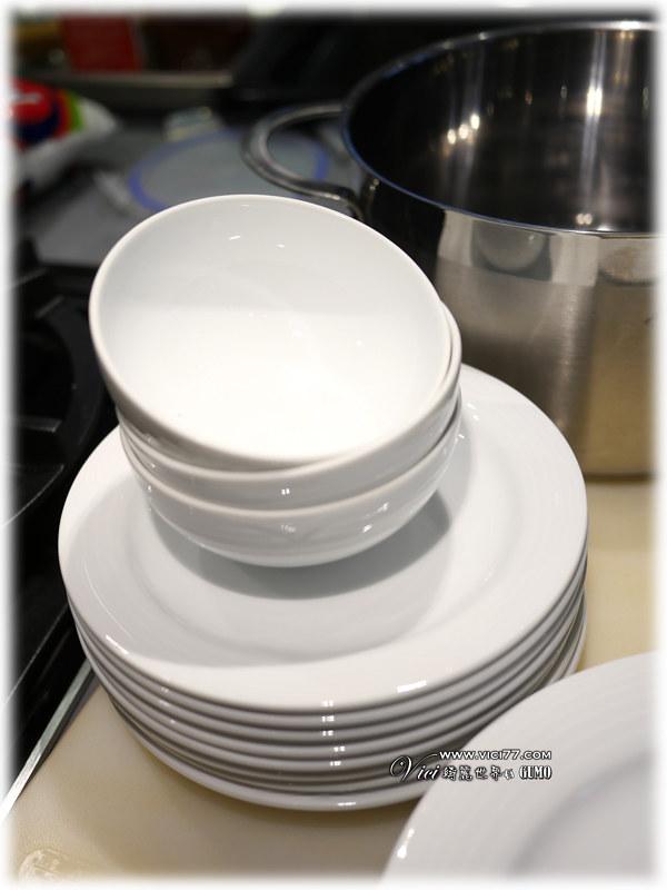 0120洗碗機278