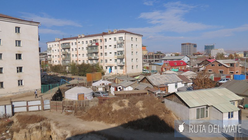 Ulan Bator Mongolia (1)