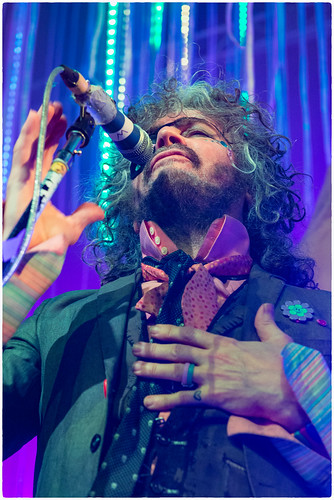 Flaming_Lips-266-Edit.jpg