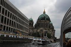 27. Juli 2015 - 13:25 - Berliner DOM