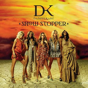 Danity Kane – Show Stopper (feat. Yung Joc)