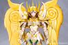 [Comentários]Saint Cloth Myth EX - Soul of Gold Mu de Áries 20500156144_23b9acf6c6_t