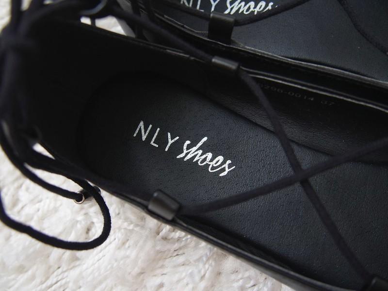 NLYshoes