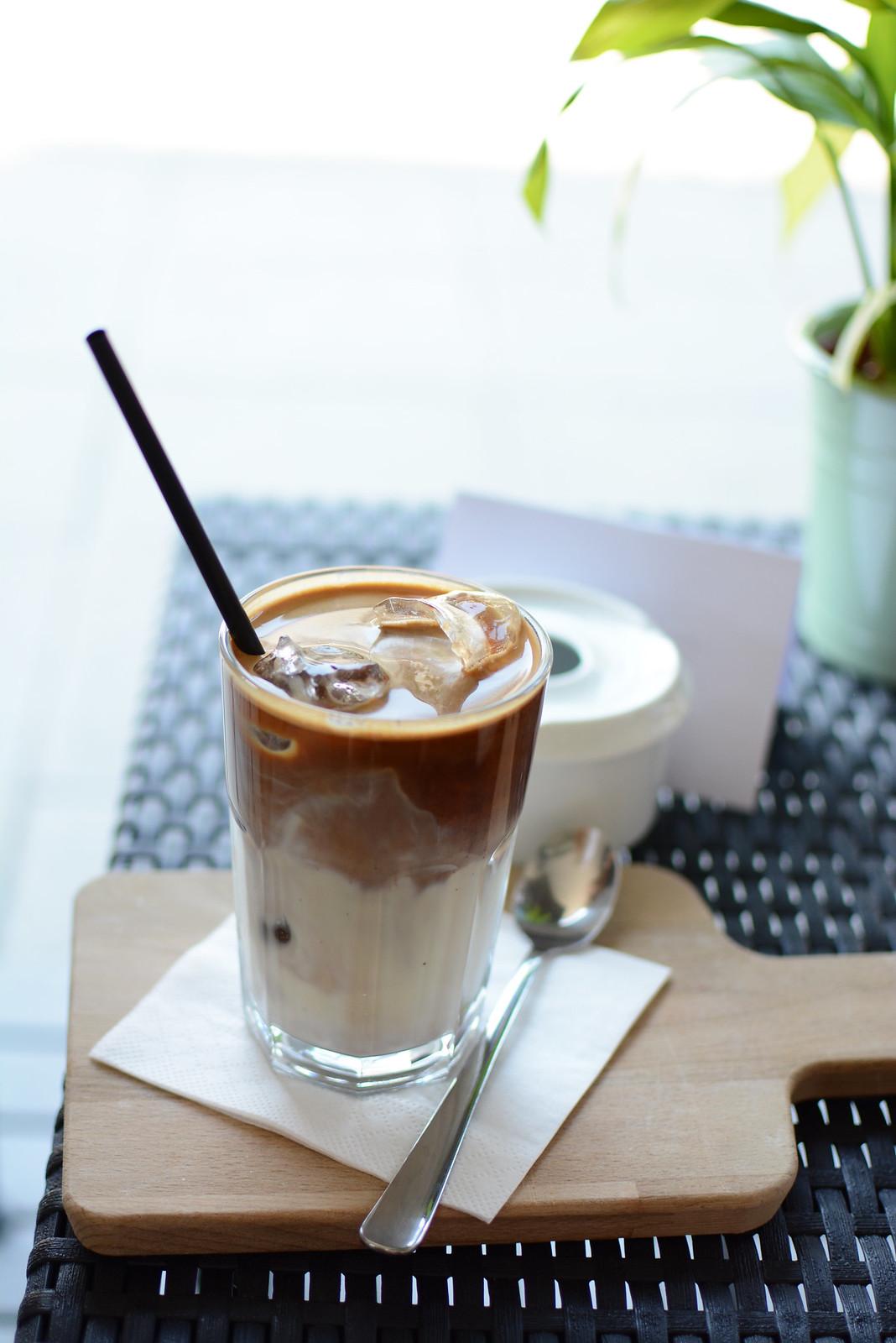 DieBrüher-Kaffee
