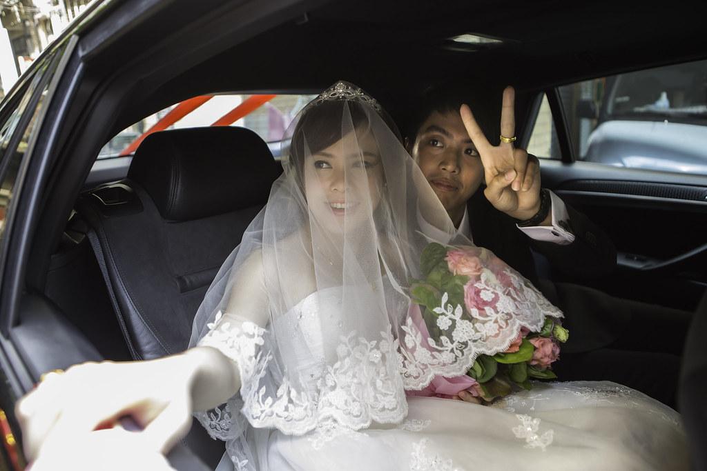 迎娶儀式精選-192