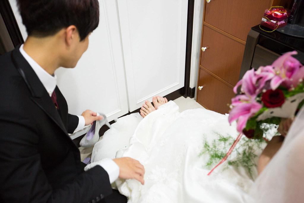 結婚原圖293