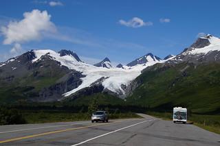 107 Wörthington Glacier