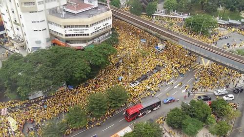 Bersih 4.0 (10)