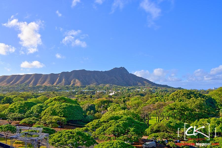 Hawaii_0044