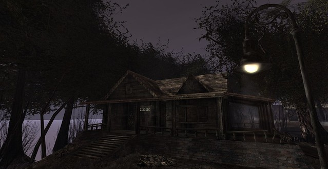 SL Travel - Lost Woods - 6