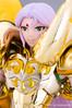 [Imagens] Mu de Áries Soul of Gold 21096614946_71ab715b7e_t