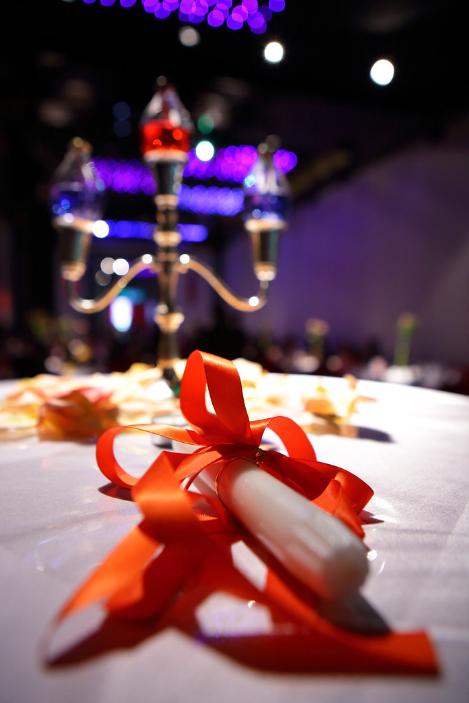 2014111 _ 訂婚婚宴 _3