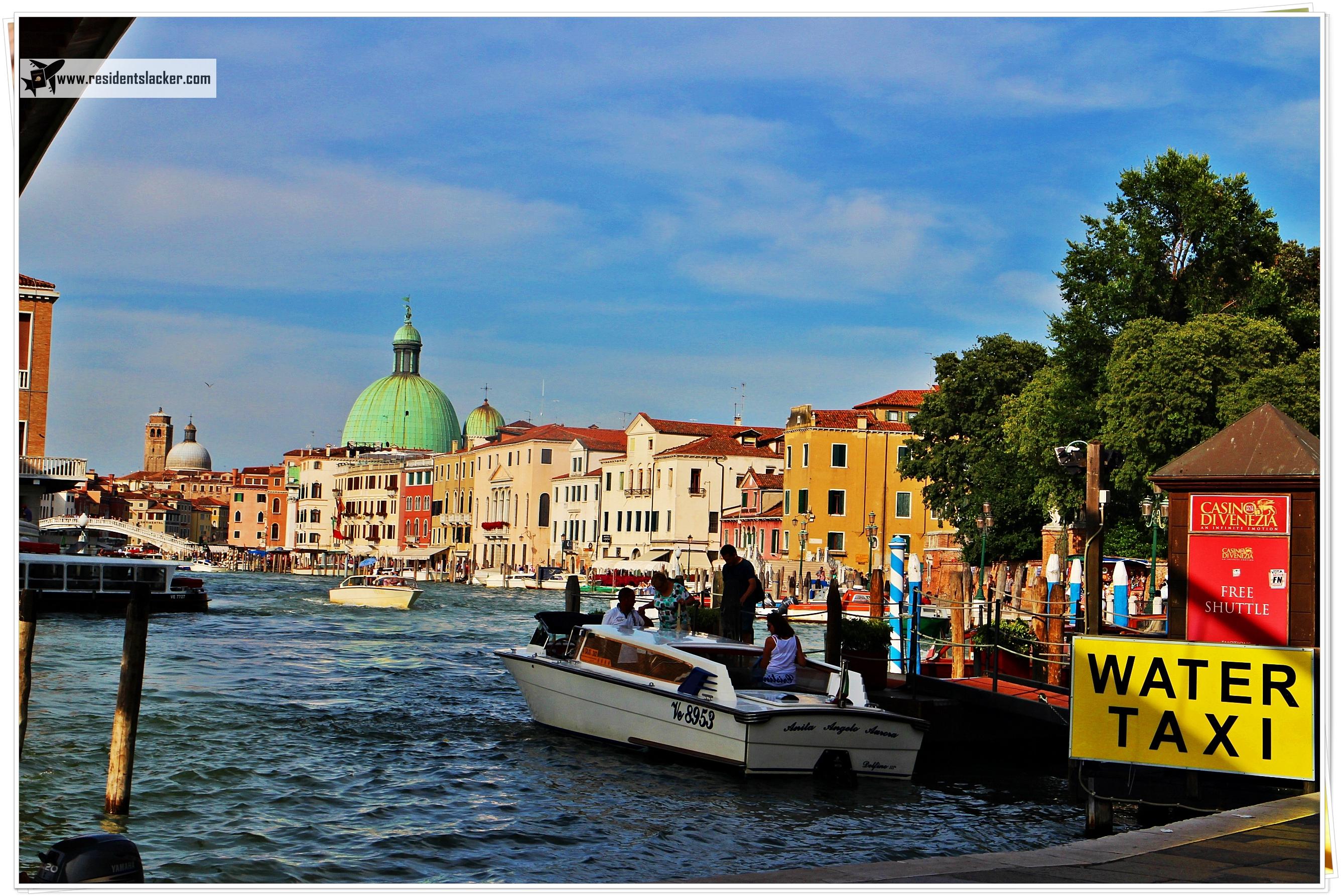 Italy_Blog25