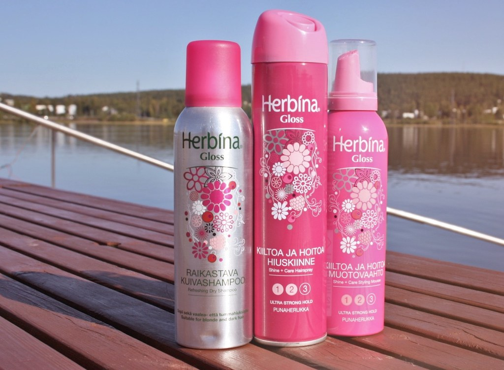 Herbina_Gloss2